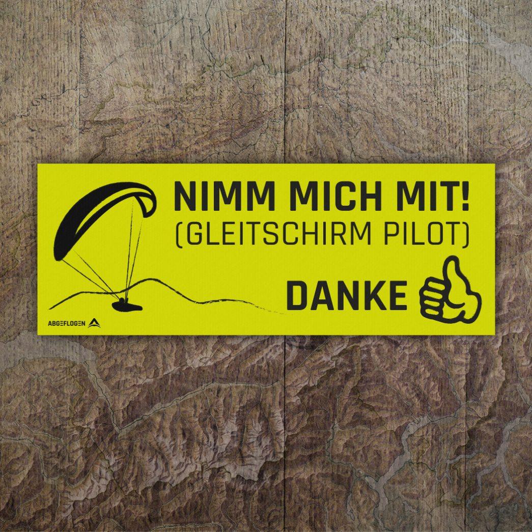 banner-nimm-mich-mit