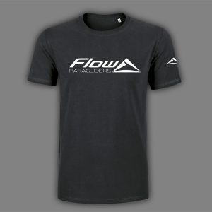 Flow Paragliders T-Shirt