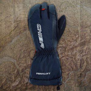 Gleitschirm Handschuh