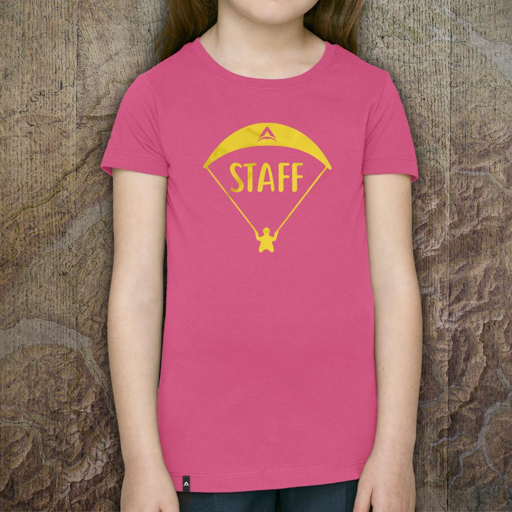 T-Shirts für Kids