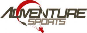 logo_adventure