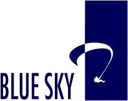 logo_blue_sky