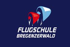 logo_bregenzerwald