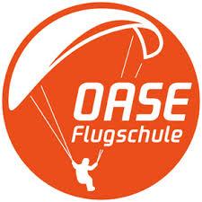 logo_oase_flugschule