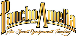 logo_pancho