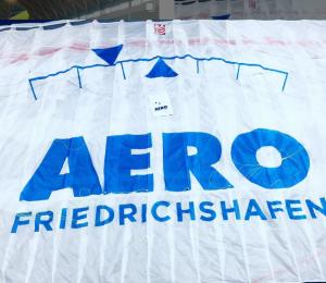 ref_aero2