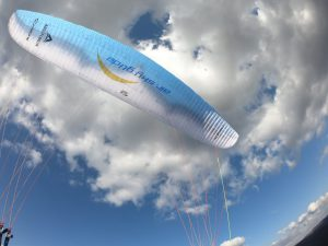 ref_sky_glide3