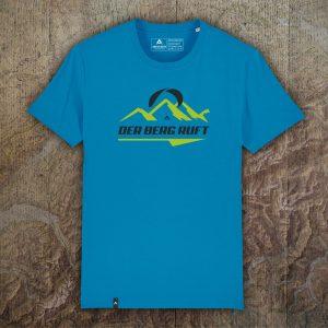 Der Berg ruft Shirt