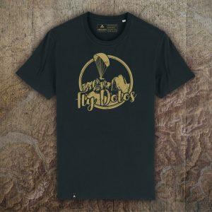Fly Dolos Shirt