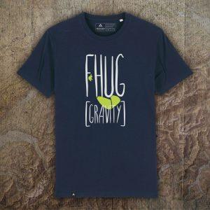 Fhug Shirt