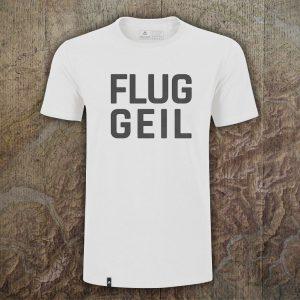 Fluggeil Shirt
