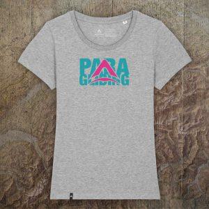ParaGliding Shirt
