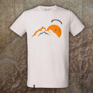 Sundowner Shirt