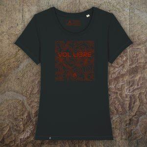 Vol Libre Shirt
