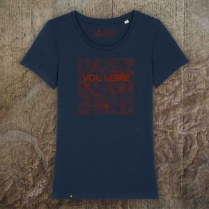 Vol Libre Shirt
