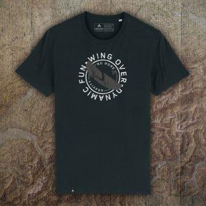 Wingover Shirt