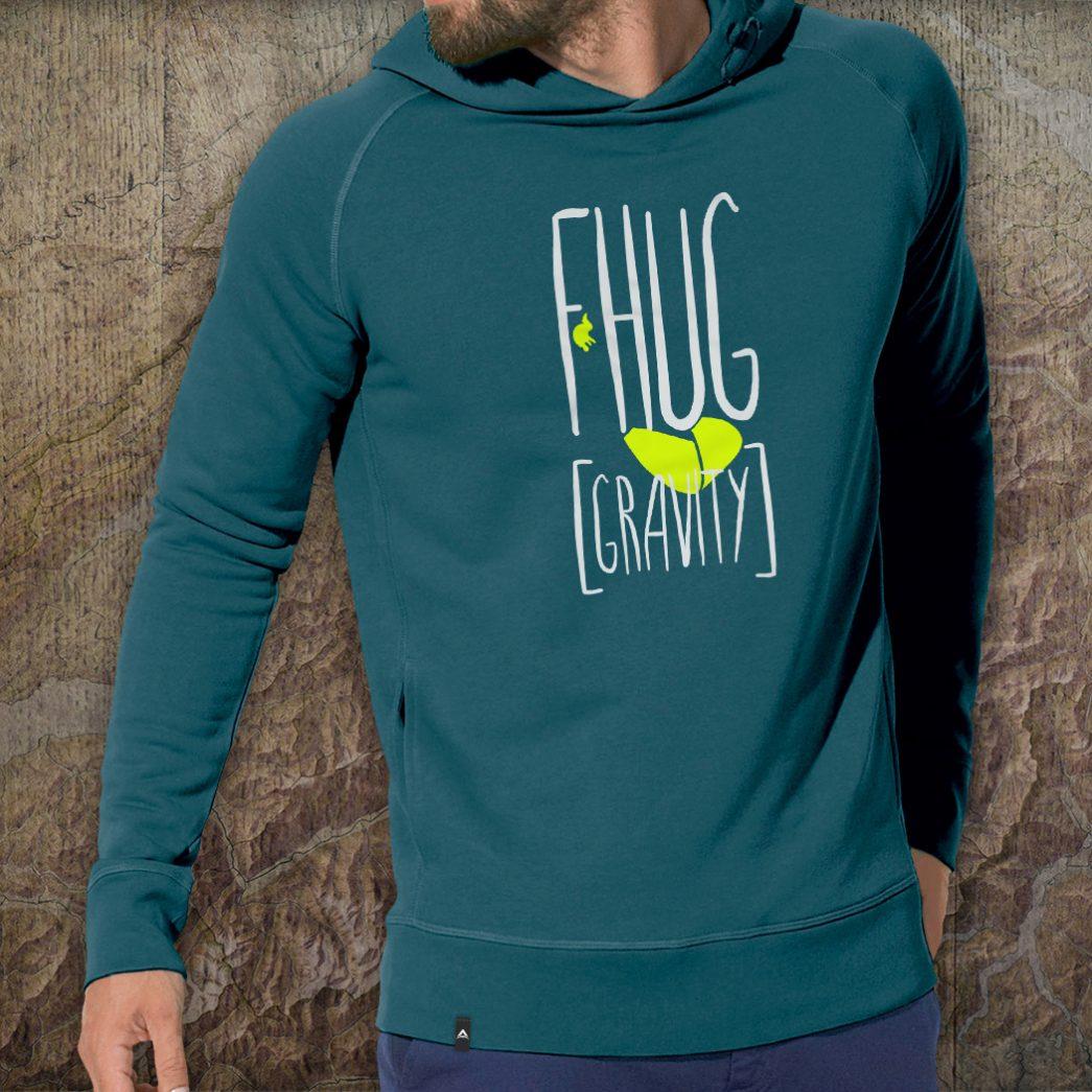 Fhug Hoodie