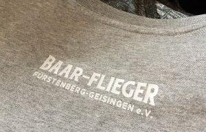baar_flieger_02