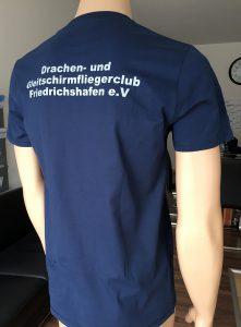 d_gl_friedrichshafen_e.V