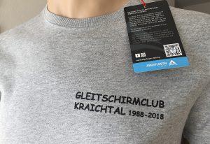 kraichtal_02