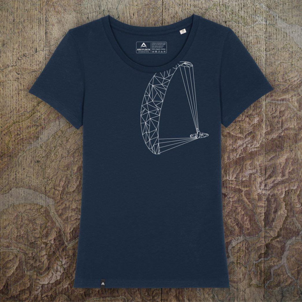 Poly Glider Shirt