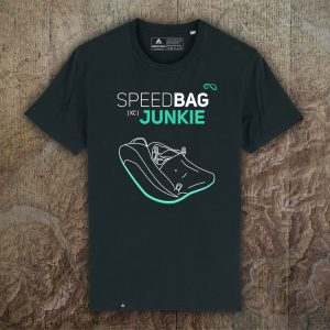 Speedbag T-Shirt