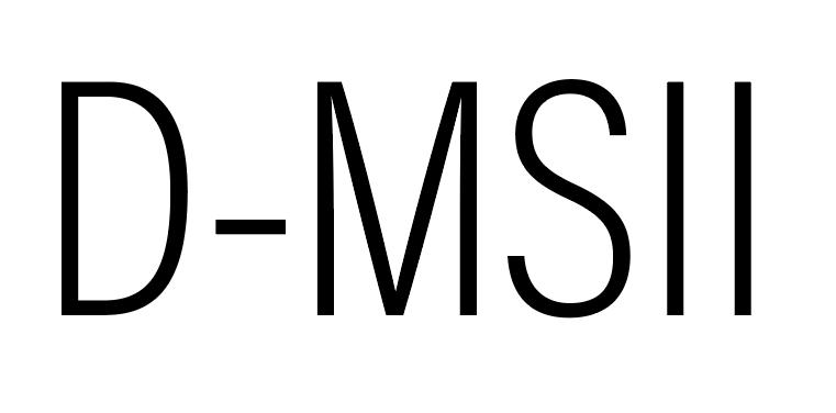 Motorschirm Kennzeichen